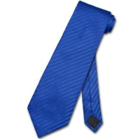 Blue-Vertical-Stripe-Design-Necktie-15652.jpg