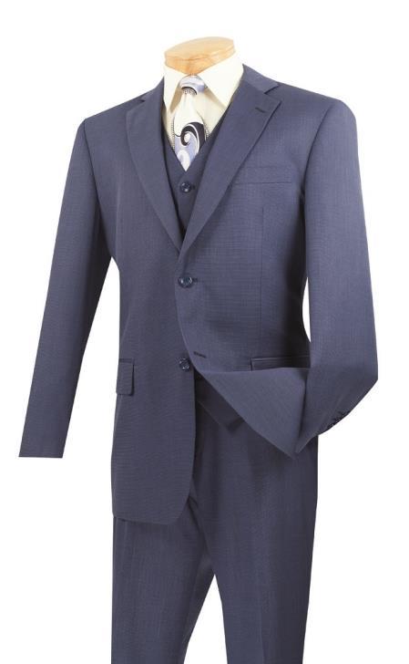 Blue-Wool-Classic-Suit-18798.jpg