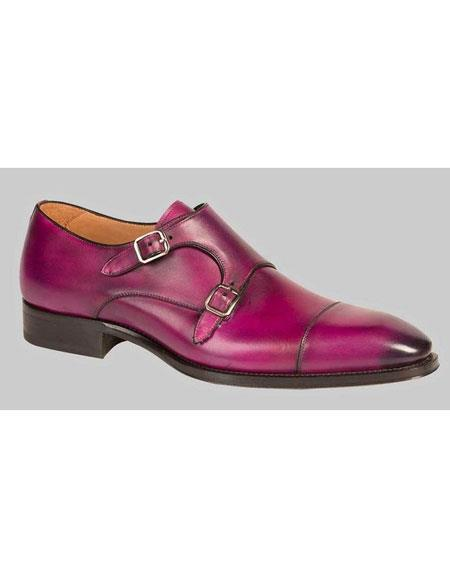 Bold-Purple-Calf-Leather-Shoes-34878.jpg