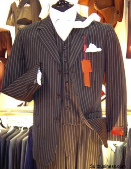 BoldChalk-Pinstripe-3-Button-Vested-Suit.jpg