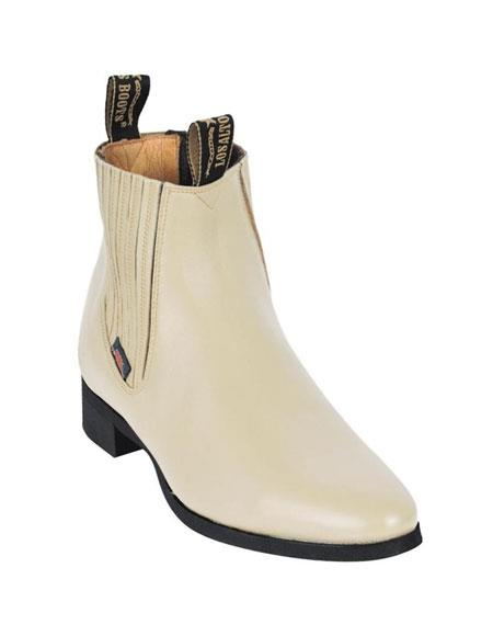 Bone-Color-Deer-Leather-Boots-34054.jpg