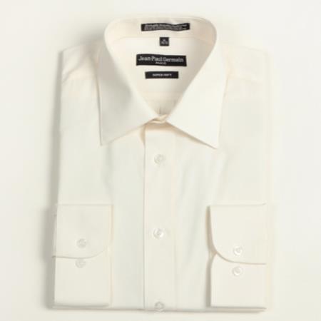 Bone-French-Cuff-Dress-Shirt-17564.jpg