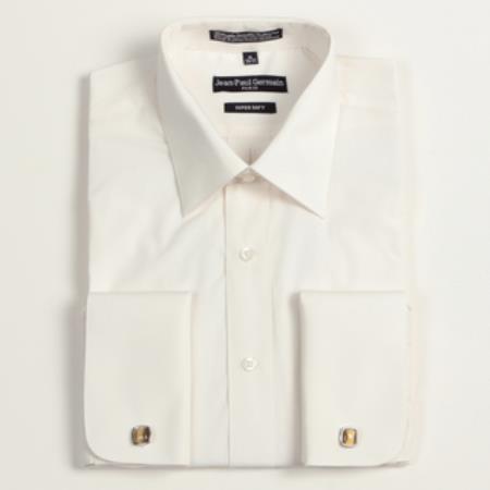 Bone-French-Dress-Shirt-17563.jpg