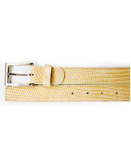 Bone-Genuine-Lizard-Belt-39357.jpg