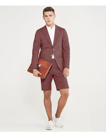 Bornz-Suits-Shorts-Pants-Set-39561.jpg