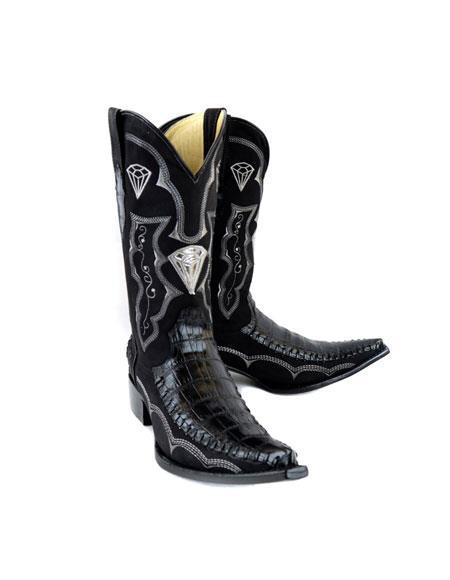 Bota-Imitacion-Coco-Panza-Shoes-37156.jpg