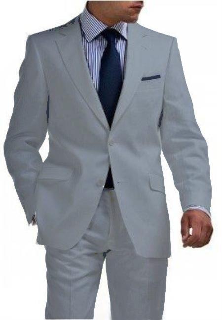 Boys-2-Button-Gray-Suit-11751.jpg