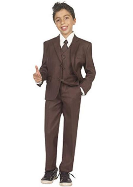 Boys-2-Button-Suit-Brown-25327.jpg