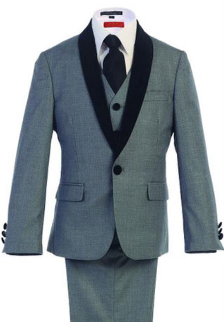 Boys-3-Button-Gray-Suit-25911.jpg