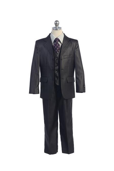 Boys-3-Button-Grey-Suit-26499.jpg
