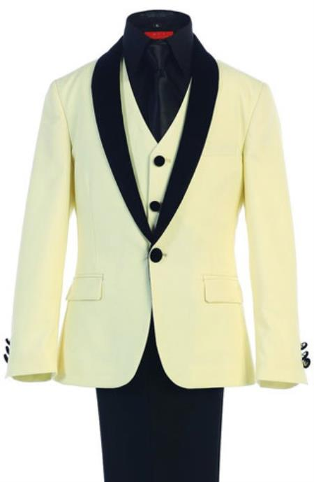 Boys-3-Button-Ivory-Suit-25912.jpg