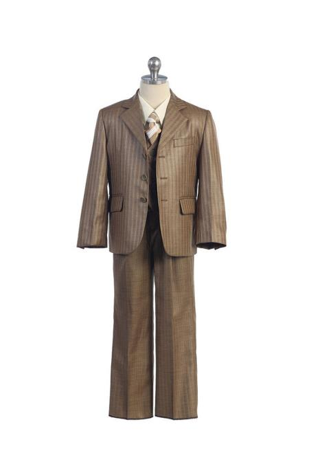 Boys-3-Button-Tan-Suit-26500.jpg