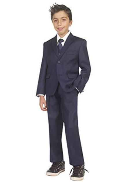 Boys-3-Buttons-Suit-Navy-25330.jpg