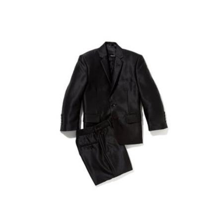 Boys-3-Piece-Black-Suit-20711.jpg