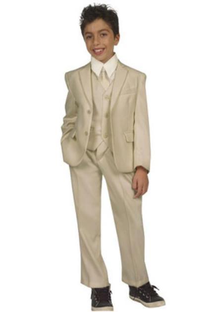 Boys-5-piece-Suit-Beige-25326.jpg