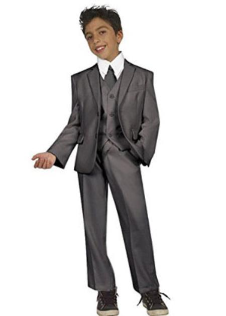 Boys-5-piece-Suit-Grey-25329.jpg