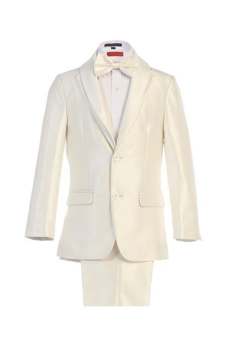 Boys-Beige-2-Button-Suit-26527.jpg
