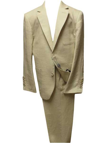 Boys-Beige-Two-Buttons-Suit-27388.jpg