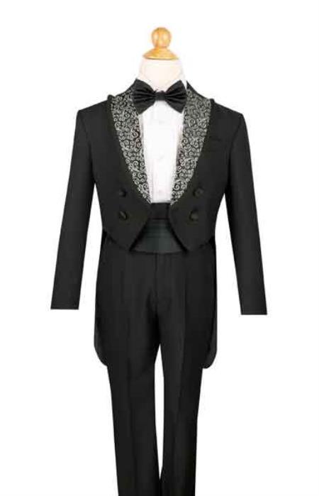 Boys-Black-4-Button-Tuxedo-26887.jpg