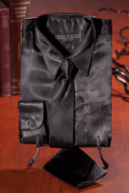 Boys-Black-Dress-Shirt-11004.jpg