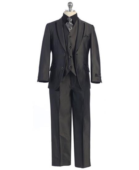 Boys-Black-Suit-25918.jpg