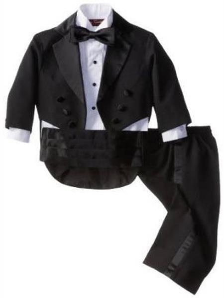 Boys-Black-Tuxedo-Suit-39171.jpg