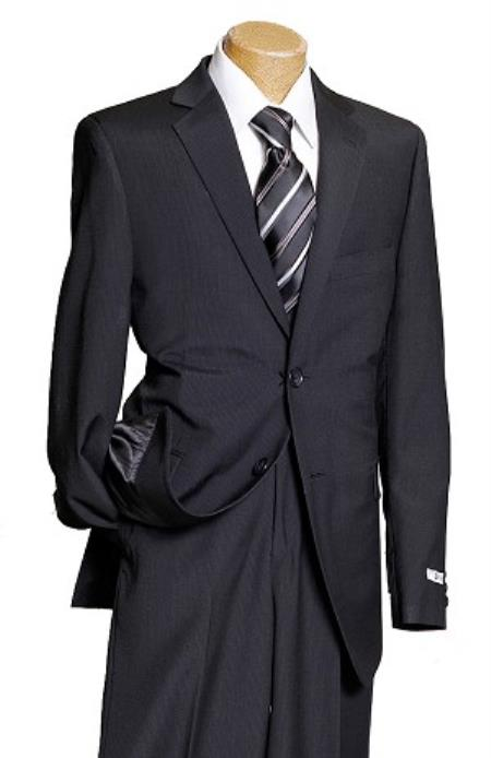Boys-Black-Two-Buttons-Suit-18692.jpg