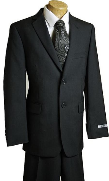 Boys-Black-Two-Buttons-Suit-18693.jpg