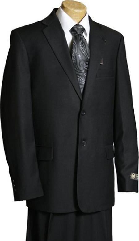 Boys-Black-Two-Buttons-Suit-18699.jpg