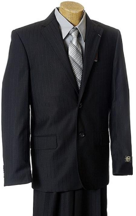 Boys-Black-Two-Buttons-Suit-18700.jpg