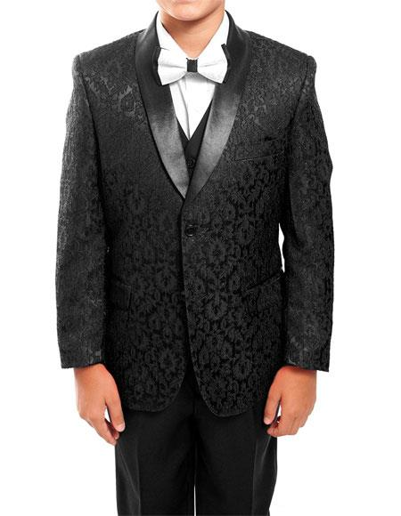 Boys-Black-Vested-Suit-37176.jpg