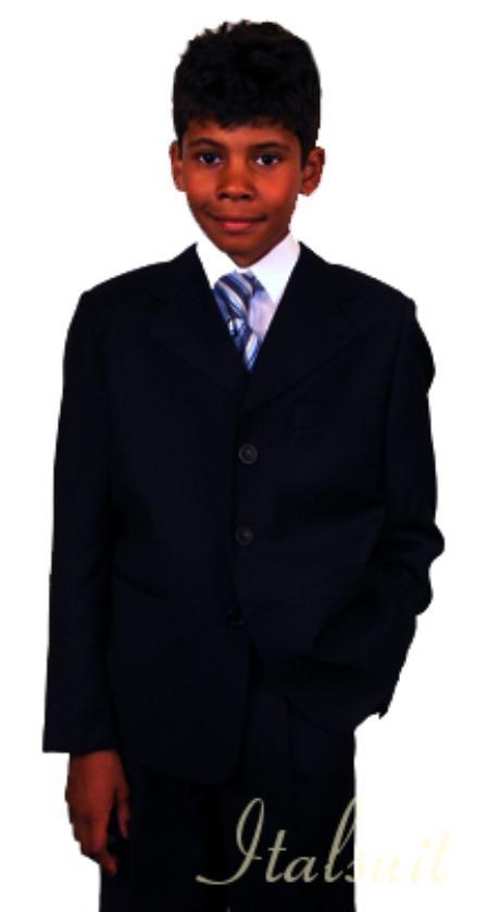 Boys-Black-Wool-Suit-7331.jpg