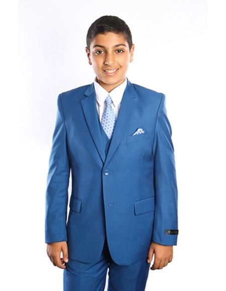 Boys-Blue-Color-Vested-Suits-31907.jpg