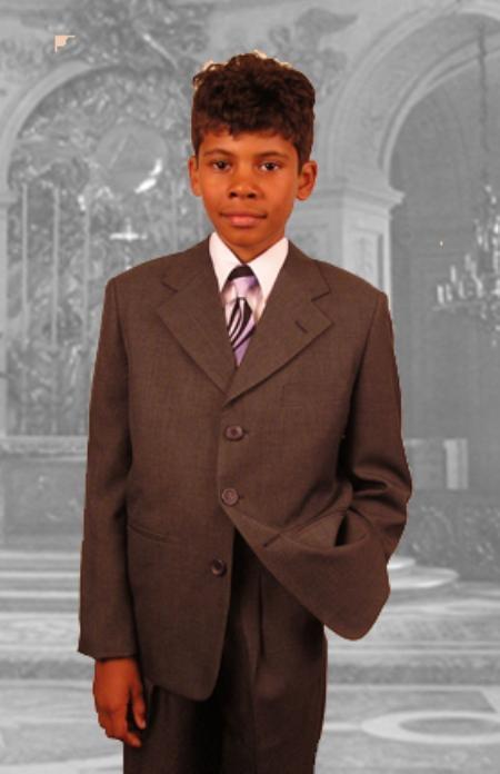 Boys-Brown-Color-Suit-3160.jpg