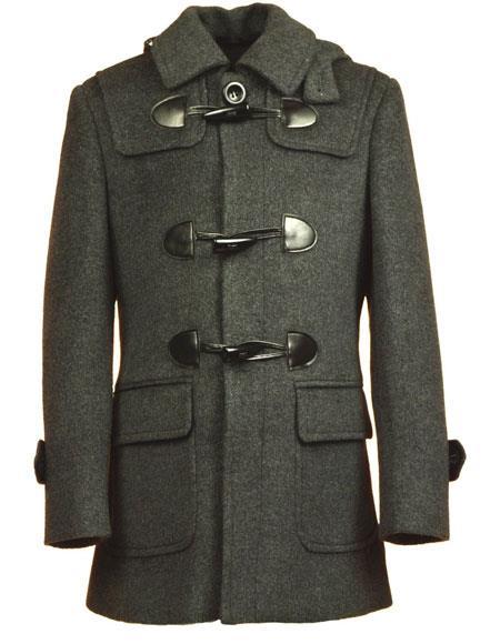Boys-Charcoal-Color-Coat-35150.jpg