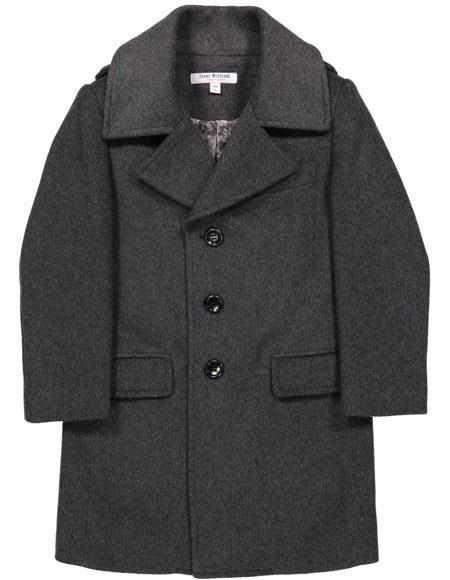 Boys-Charcoal-Color-Coat-35155.jpg