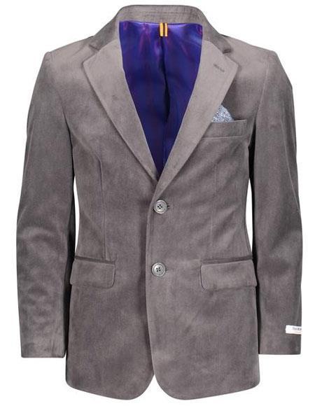 Boys-Charcoal-Velvet-Jacket-36896.jpg