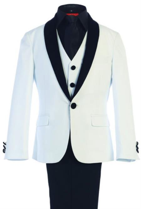 Boys-Classic-Fit-White-Suit-25914.jpg