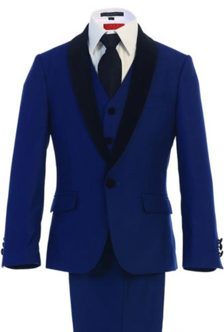 Boys-Classic-Royal-Blue-Suit-25913.jpg