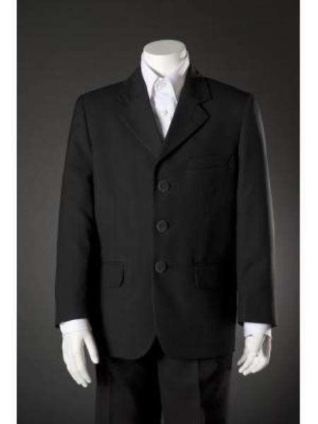 Boys-Dark-Black-Suit-18751.jpg