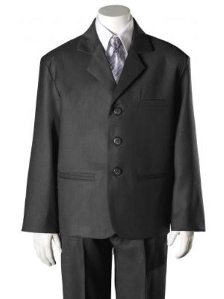 Boys-Dark-Grey-Suit-18754.jpg