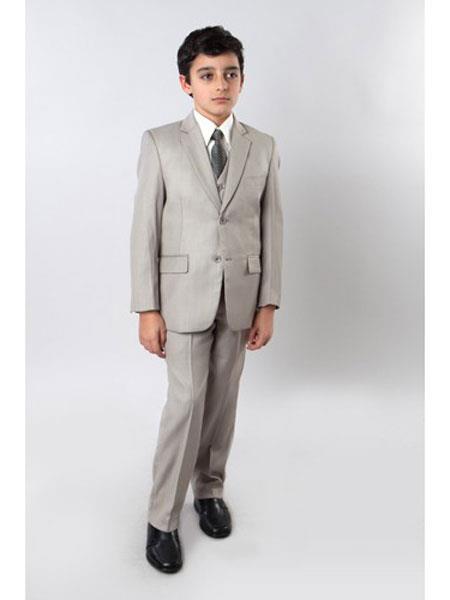 Boys-Dark-Tan-Suit-26908.jpg