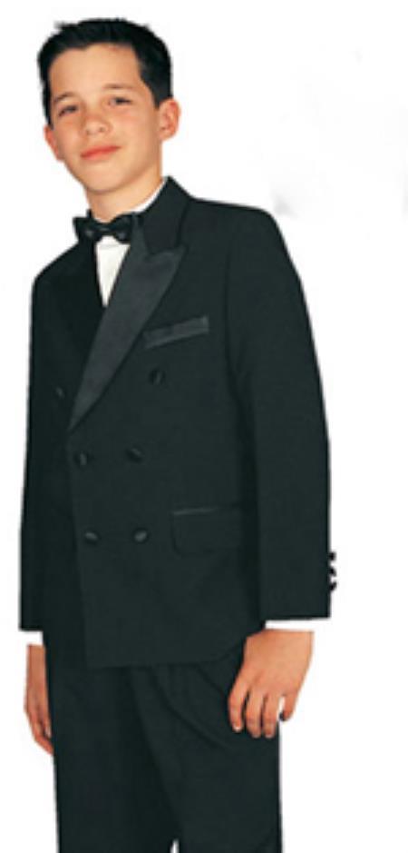 Boys-Double-Breasted-Black-Tuxedo-22506.jpg