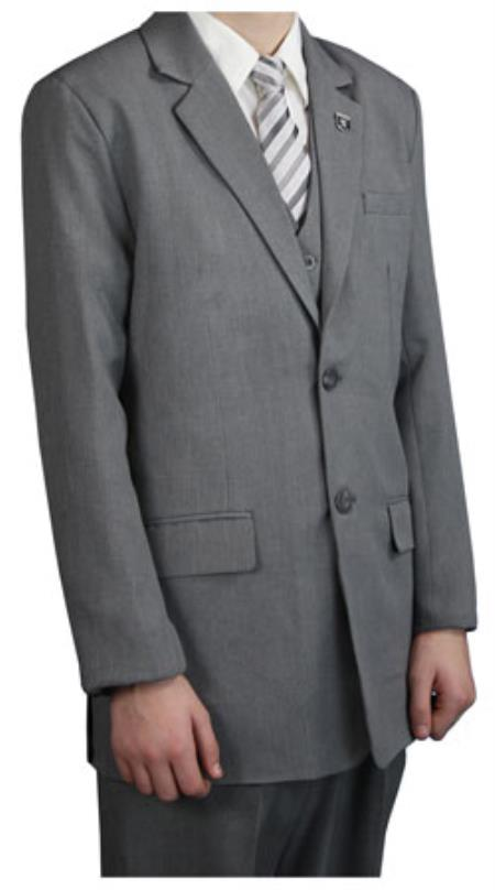 Boys-Dress-Suits-Grey-25451.jpg