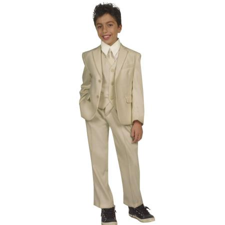 Boys-Five-Piece-Beige-Suit-22127.jpg