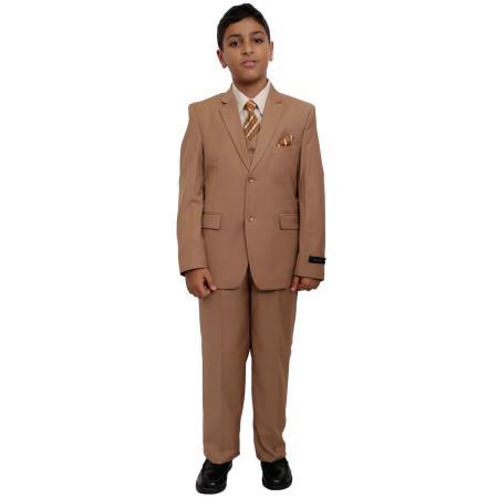 Boys-Five-Piece-Khaki-Suit-22230.jpg
