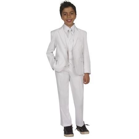 Boys-Five-Piece-White-Suit-22125.jpg
