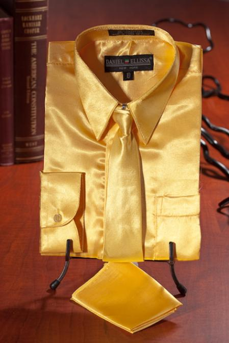 Boys-Gold-Color-Dress-Shirt-11016.jpg