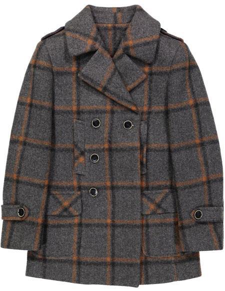 Boys-Gray-Outerwear-Coat-35157.jpg