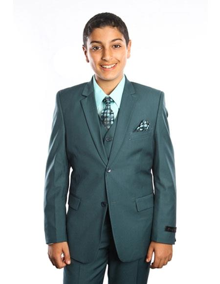 Boys-Green-Color-Vested-Suits-31905.jpg